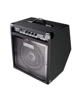 Комбоусилитель для электробарабана Aroma ADX30
