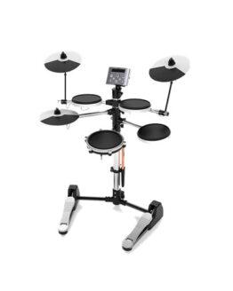 Электронная барабанная установка Aroma TDX10