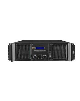 LNM ProTech HX-5600 усилитель мощности