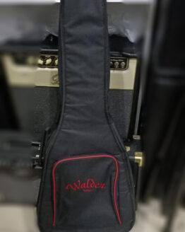 WALDEN Guitars для акустической гитары
