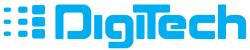 DigiTech
